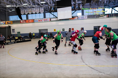 D75_2836-12x18-04_2018-Roller_Derby-Harry_Potter-W
