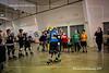 D75_3429-12x18-04_2018-Roller_Derby-DDD_Vs_FBXRG-W