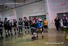 D75_3424-12x18-04_2018-Roller_Derby-DDD_Vs_FBXRG-W