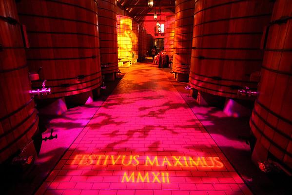 Festivus Maximus