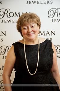 Roman Jewelers Ladies Night 2016