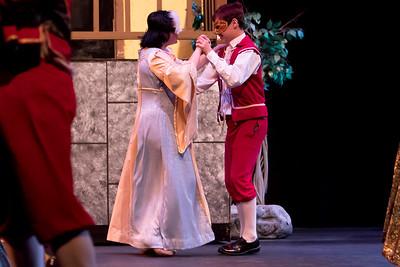 Romeo & Juliet-28