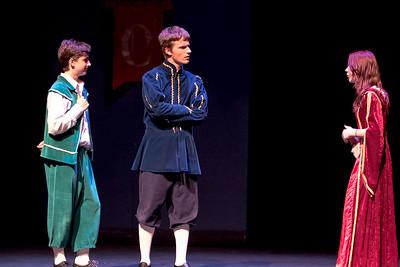 Romeo & Juliet-18