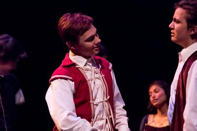 Romeo & Juliet-4