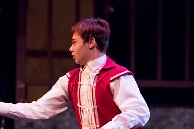 Romeo & Juliet-13