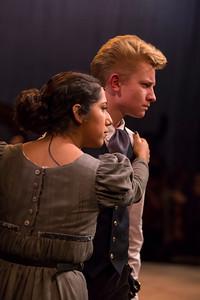 105 Romeo and Juliet