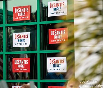 DeSantis-0056