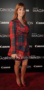 Jill Zarin photo by Rob Rich/SocietyAllure.com © 2011 robwayne1@aol.com 516-676-3939