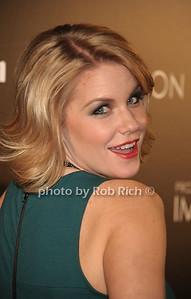 Carrie Keagan photo by Rob Rich/SocietyAllure.com © 2011 robwayne1@aol.com 516-676-3939