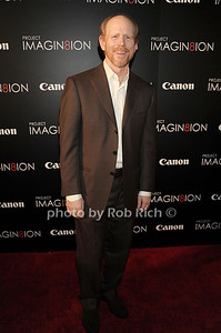 Ron Howard photo by Rob Rich/SocietyAllure.com © 2011 robwayne1@aol.com 516-676-3939