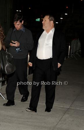 Harvey Weinstein photo by Rob Rich/SocietyAllure.com © 2013 robwayne1@aol.com 516-676-3939