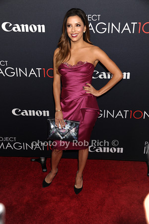 Eva Longoria photo by Rob Rich/SocietyAllure.com © 2013 robwayne1@aol.com 516-676-3939