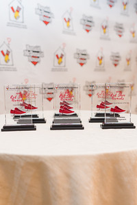 03272018_RMHGHV Red Shoe Awards_Cassady K Photography8141