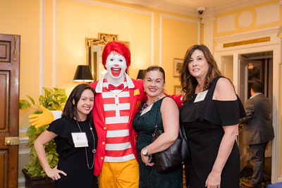 03272018_RMHGHV Red Shoe Awards_Cassady K Photography8242