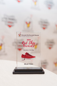 03272018_RMHGHV Red Shoe Awards_Cassady K Photography8143