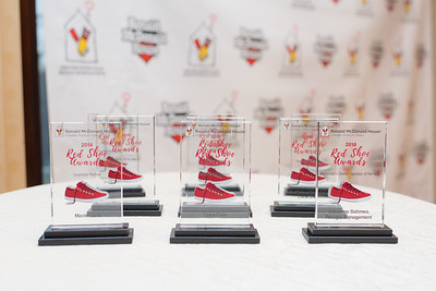 03272018_RMHGHV Red Shoe Awards_Cassady K Photography8138
