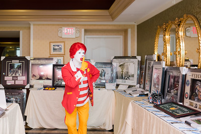 03272018_RMHGHV Red Shoe Awards_Cassady K Photography8167