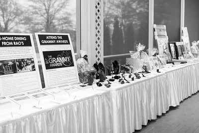 RMH-GHV 5 Year Gala_Cassady K Photography_6754-2