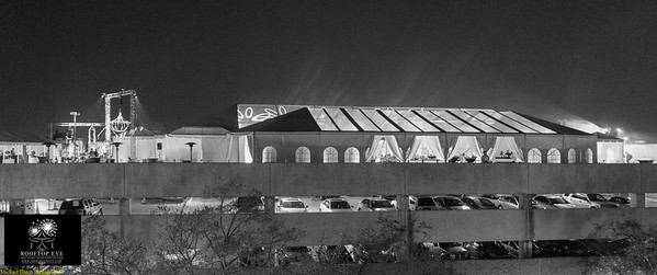 [Filename: rooftop eve 2013-6.jpg] © 2012 Michael Blitch Photography