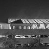 [Filename: rooftop eve 2013-6.jpg]<br /> © 2012 Michael Blitch Photography