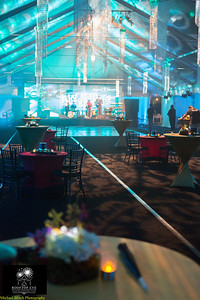 [Filename: rooftop eve 2013-2.jpg] © 2012 Michael Blitch Photography