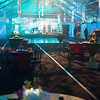 [Filename: rooftop eve 2013-2.jpg]<br /> © 2012 Michael Blitch Photography