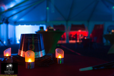 [Filename: rooftop eve 2013-75.jpg] © 2012 Michael Blitch Photography