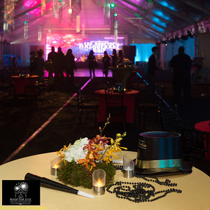 [Filename: rooftop eve 2013-24.jpg] © 2012 Michael Blitch Photography