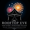 [Filename: rooftopeve logo.jpg]