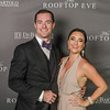 Rooftop Eve 2016 - Green Carpet-8.jpg