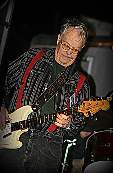 """Lead Guitar May 2015 """"Room to Move"""" copyrt m burgess"""