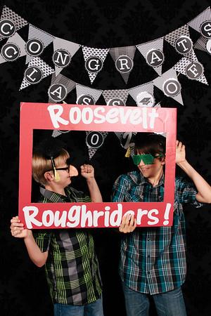 Rough Riders-57