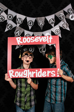 Rough Riders-51
