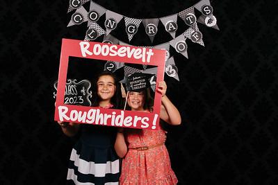 Rough Riders-4