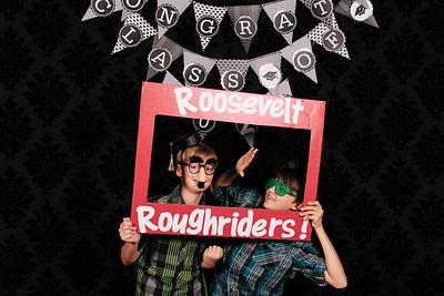 Rough Riders-60
