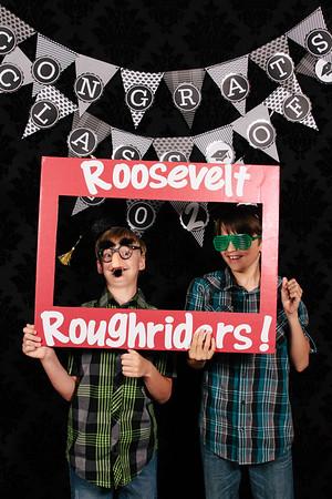 Rough Riders-55