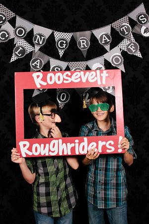 Rough Riders-54