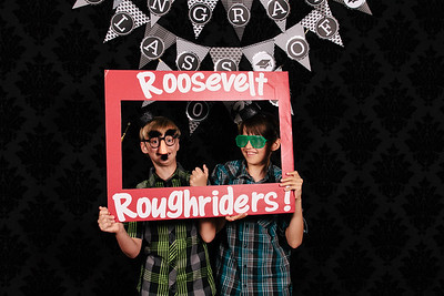 Rough Riders-58