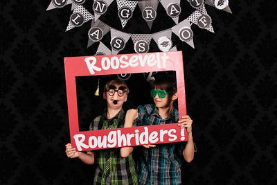 Rough Riders-59