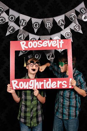 Rough Riders-52