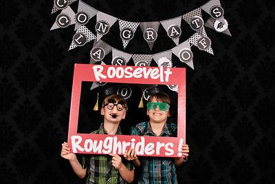Rough Riders-48