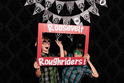 Rough Riders-61