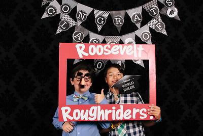 Rough Riders-62