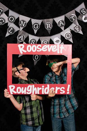 Rough Riders-56