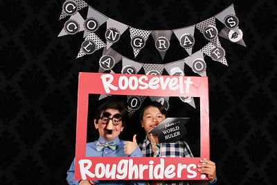 Rough Riders-63