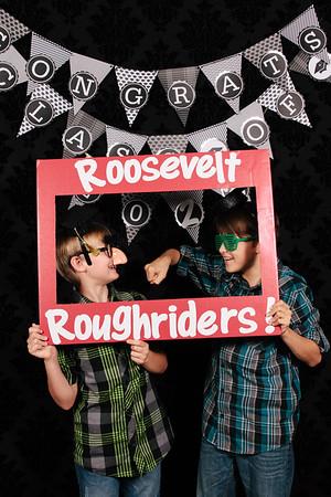 Rough Riders-53
