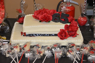 CPS_4026