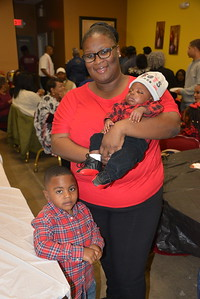 CPS_4032
