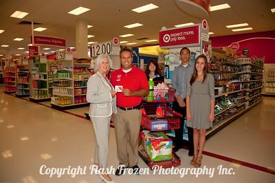 Target Photos-2-2