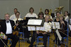 Mukilteo Community Orchestra played orchestral works from Mozart, Howard Shore (Lord of the Rings) and Gustav Holst